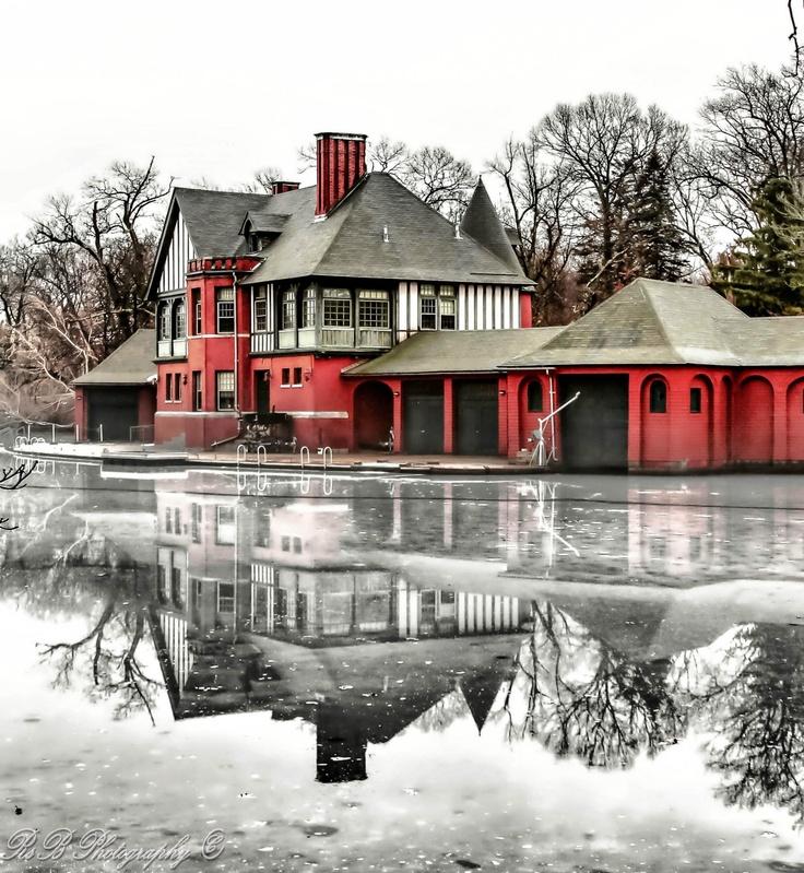 Roger Williams Park: 367 Best Providence, Rhode Island Images On Pinterest