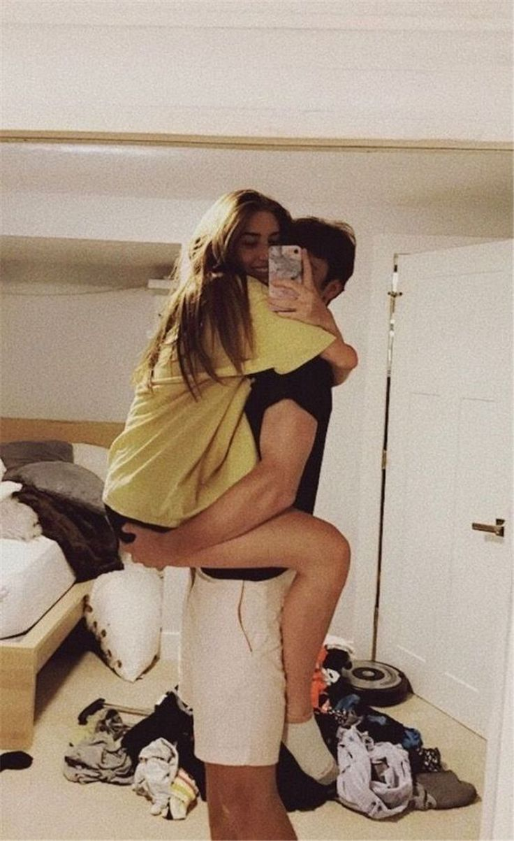50 Sweet Relationship Goal Photographs You Will Love – Page 37 of 50