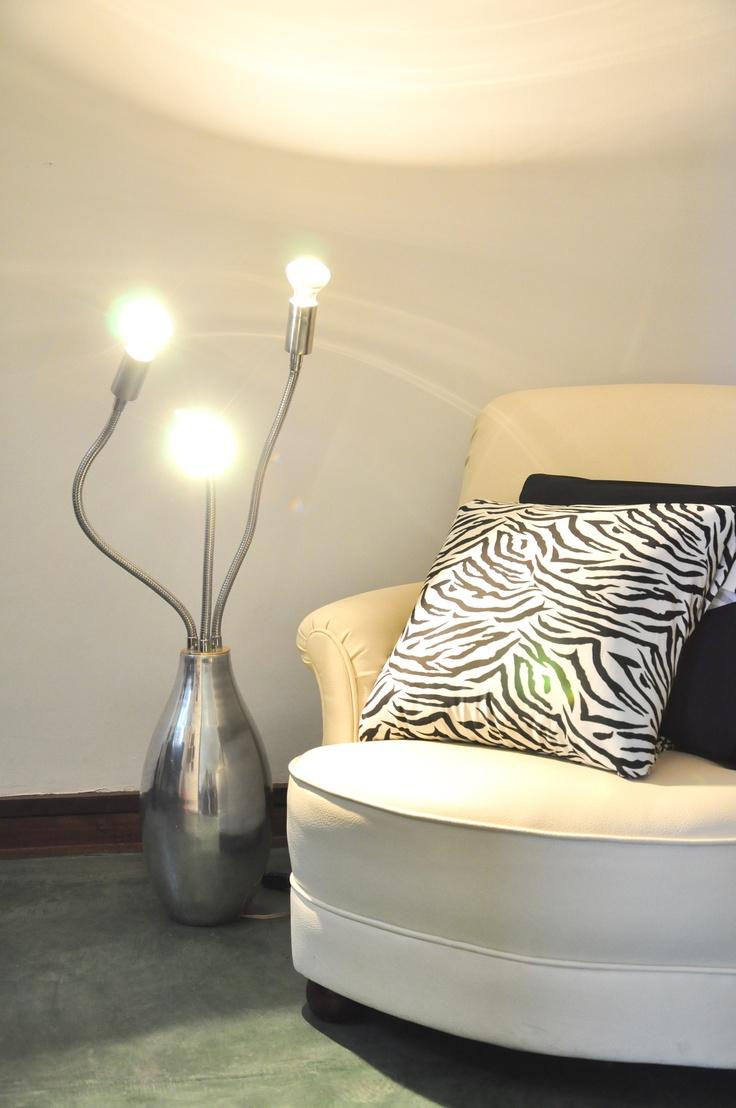 Mejores 27 Im Genes De Decoration En Pinterest Diy Aprovechado  # Muebles Codimuba