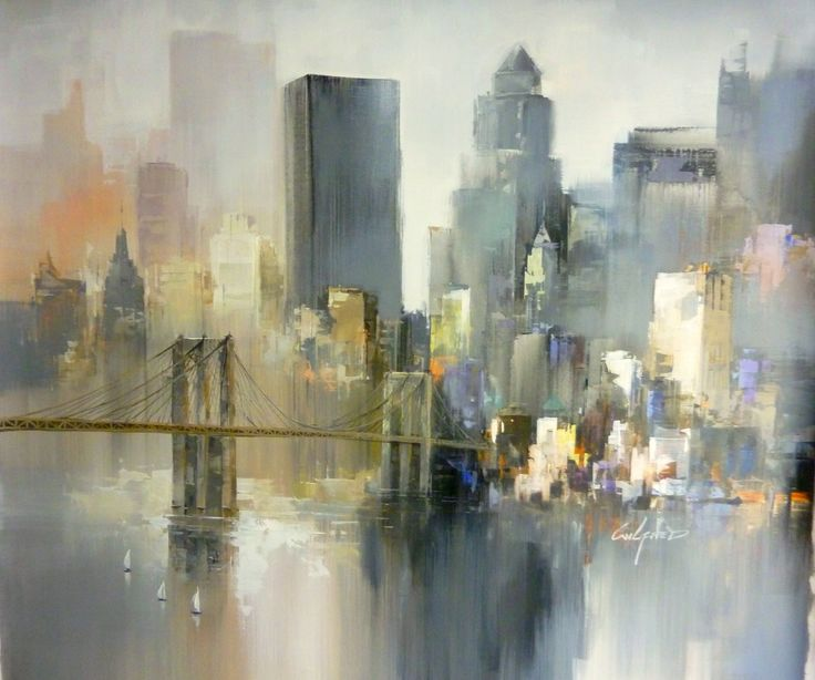 168 best New york images on Pinterest | Cities, Places and Landscapes