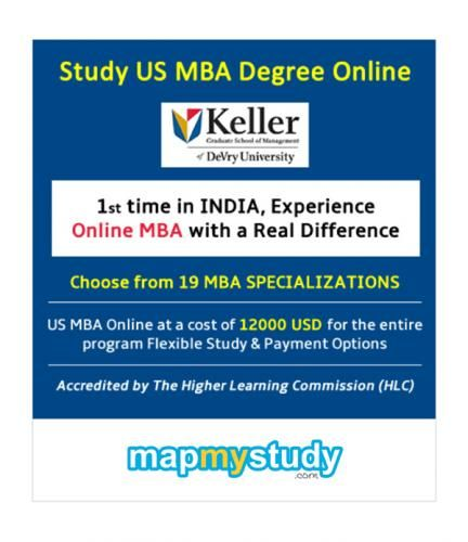If you want to give your career a rise then our MBA Online Programs can provide you with the required opportunity. The MBA curriculum is comprehensive covering theoretical knowledge such as corporate ...