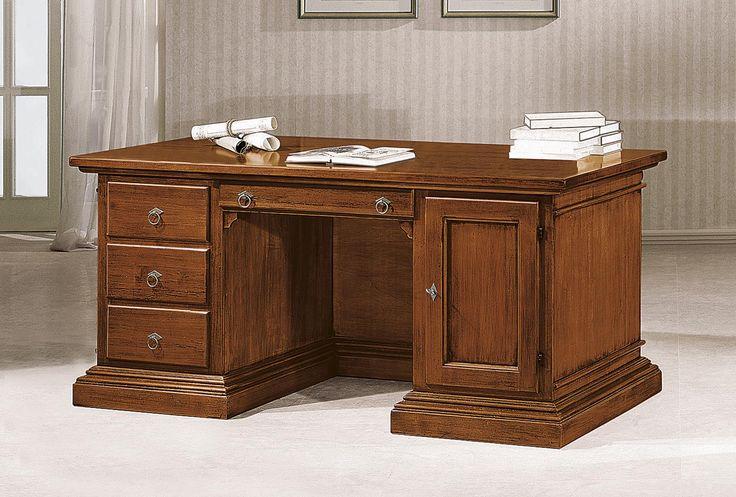 www.cordelsrl.com   #desks