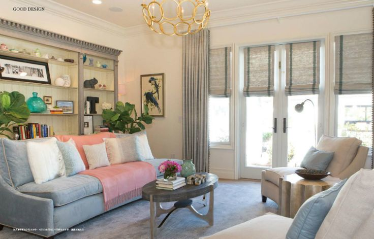 Lori Dennis: Californiau0027s TOP Interior Designer Lori Dennis Top Interior  Design California #loridennis #