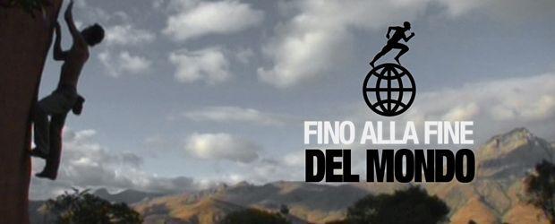 """Stasera alle 20.50 non perdetevi lo speciale Dakar 2013 nella quarta puntata di """"Fino alla fine del mondo""""! #finedelmondo #sportestremi"""