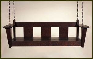Charles Limbert, Stickley, Charles Rolhfs Reproduction Arts and Craft Furniture