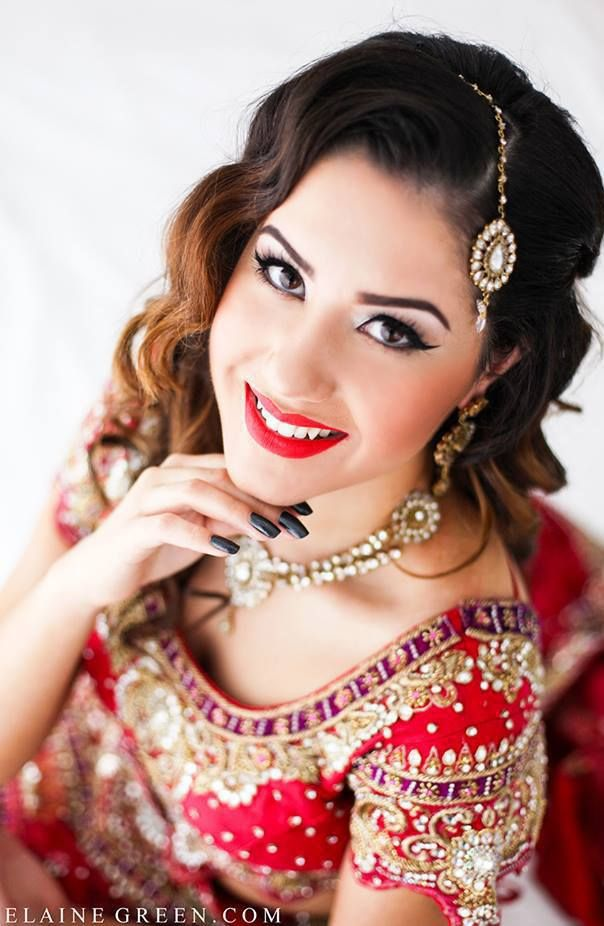 Anika Designs Indian Wedding PhotosIndian WeddingsWedding PicturesWedding Photo GalleryWedding