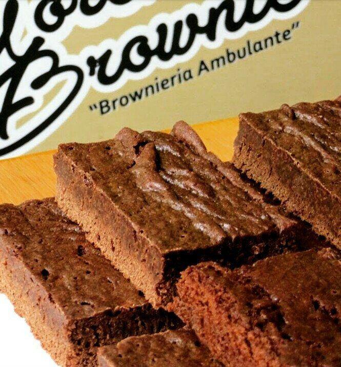 Brownies  #brownieriamorenobrownie#brownieriaambulante#brownies#browniescontoppings#chocolatelover#repostería#artesanal#baking#home#homemadefood#sweet#love#bike#foodbike#food#emprendimiento#empresa#motivation#emprendimiento#ideas#ideasporbogotá#bogotá#teusaquillo#colombia#buenasnoches