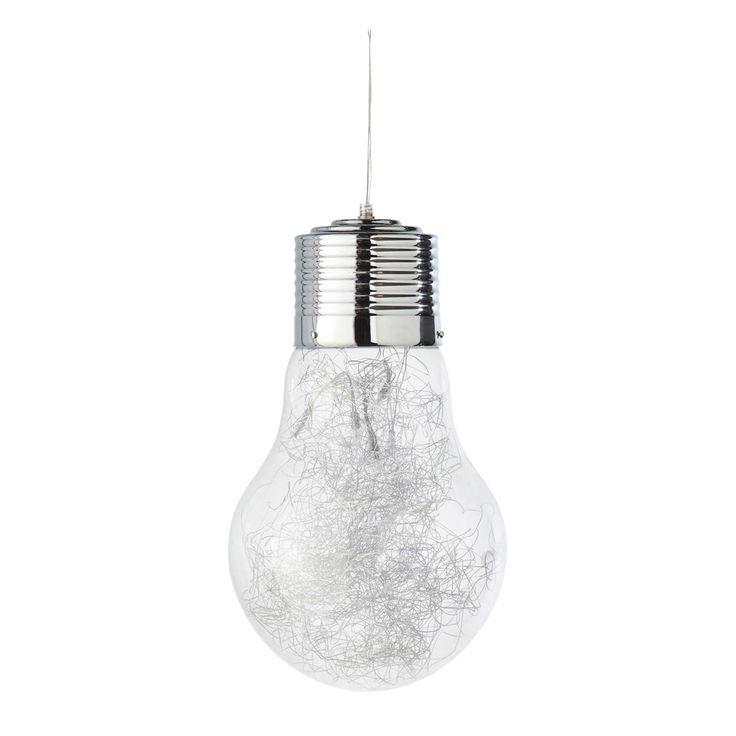 41 best Lights images on Pinterest Home ideas, Lightbulb and - deckenleuchte für küche
