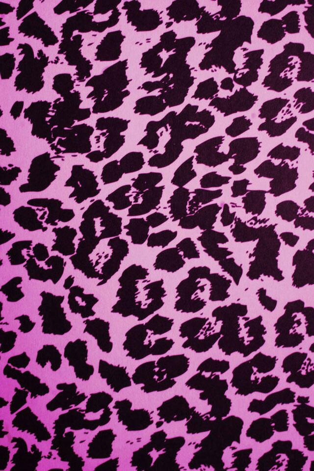 11 best Animal Print images on Pinterest | Backgrounds ...Light Pink Cheetah Print Background