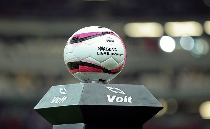 Liga MX: Jornada 2 del Apertura 2017; horarios y transmisión - https://webadictos.com/2017/07/28/liga-mx-jornada-2-apertura-2017/?utm_source=PN&utm_medium=Pinterest&utm_campaign=PN%2Bposts