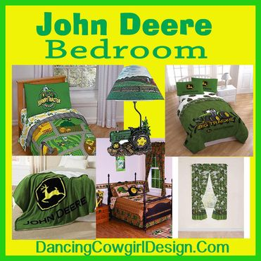 17 Best Images About Dancing Cowgirl Design On Pinterest