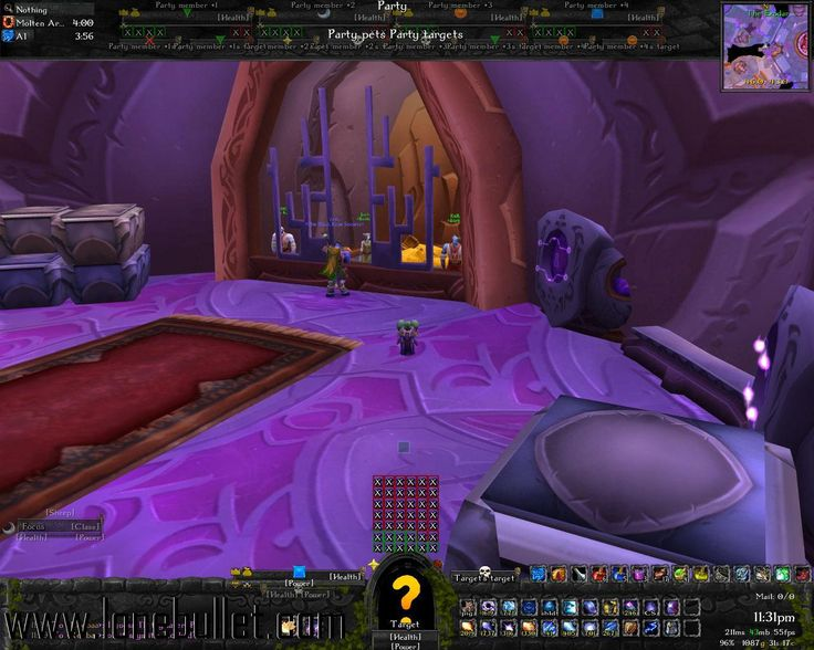 Hi fellow World of Warcraft The Burning Crusade fan! You can download PitBull-r35435 mod for free from LoneBullet - http://www.lonebullet.com/mods/download-pitbull-r35435-world-of-warcraft-the-burning-crusade-mod-free-26771.htm which has links for resume support so you can download on slow internet like me