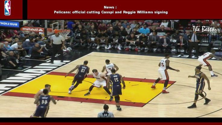 Indiana Pacers vs Miami Heat 95-113 | Recap | February 25, 2017 NBA