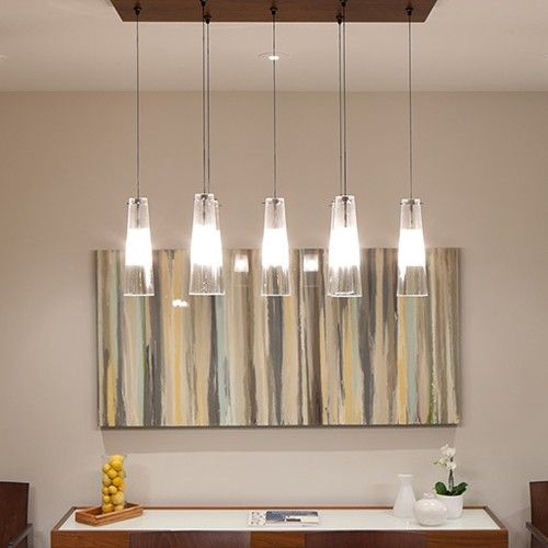 kitchen dining lighting. bonn low voltage pendant light dining lightinghouse lightingkitchen kitchen lighting