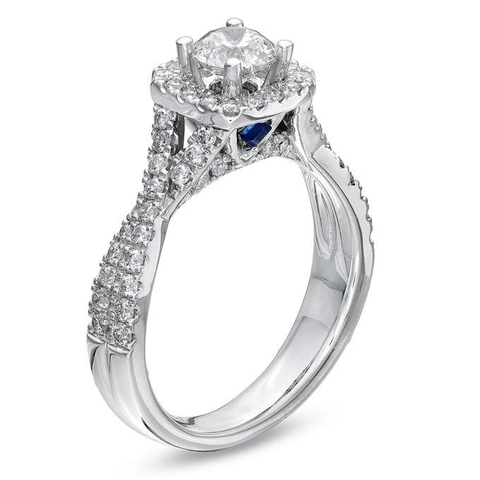 Zales Engagement Rings Zales Engagement Rings s