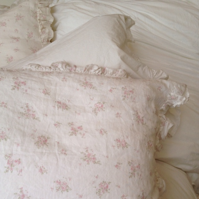 17 Best Images About Shabby Chic On Pinterest Cottages