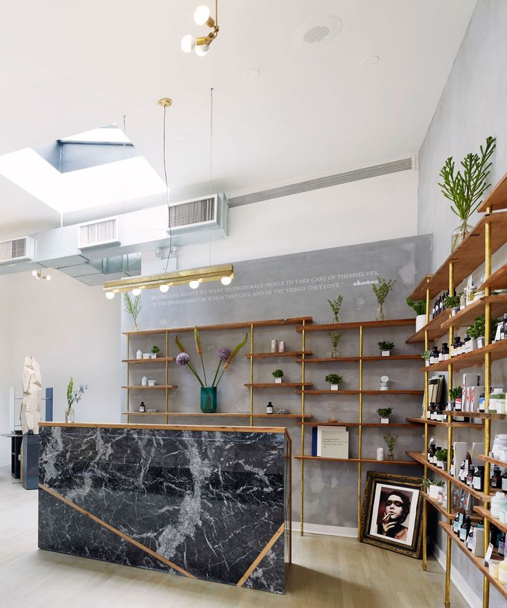 The Experts' Guide To The Best New York City Hair Salons #refinery29  http://www.refinery29.com/hair-salons-nyc