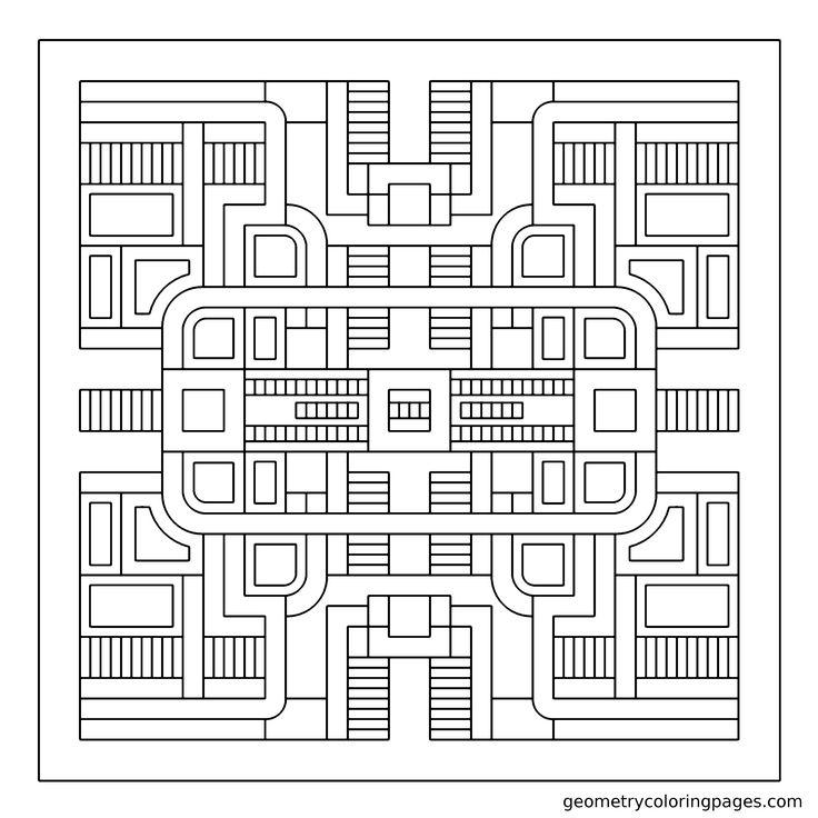 3pdt wiring schematic board