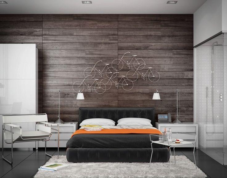 wood panel - Wood Paneling For Walls