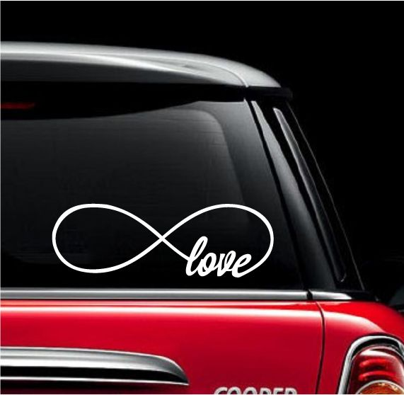Best New Car Ideas Images On Pinterest Window Decals - Vinyl decal stickers for carsbest car decals images on pinterest car decals family