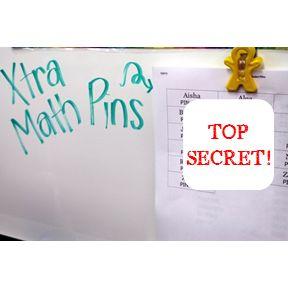 Owl-ways Be Inspired: My Favorite FREE Classroom Website: Xtra Math