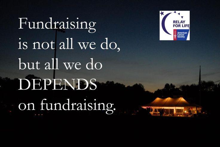 Fundraising isn't all we do Follow us on Twitter @Lynne {Papermash} {Papermash} {Papermash} {Papermash} {Papermash} {Papermash} Schneider For Life of Vinings - Buckhead, GA and Like us on http://facebook.com/RelayForLifeOfViningsBuckheadGA Get involved or make a tax-deductible donation>> https://RelayForLife.org/ViningsBuckheadGA