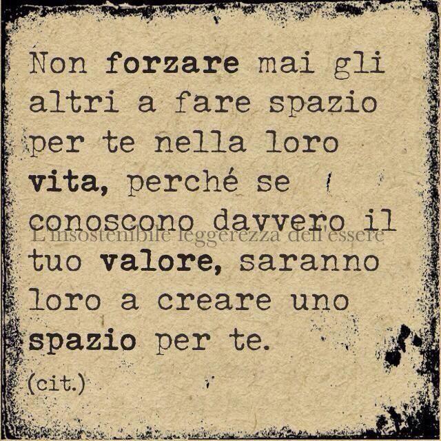 Vita-Valore-Spazio