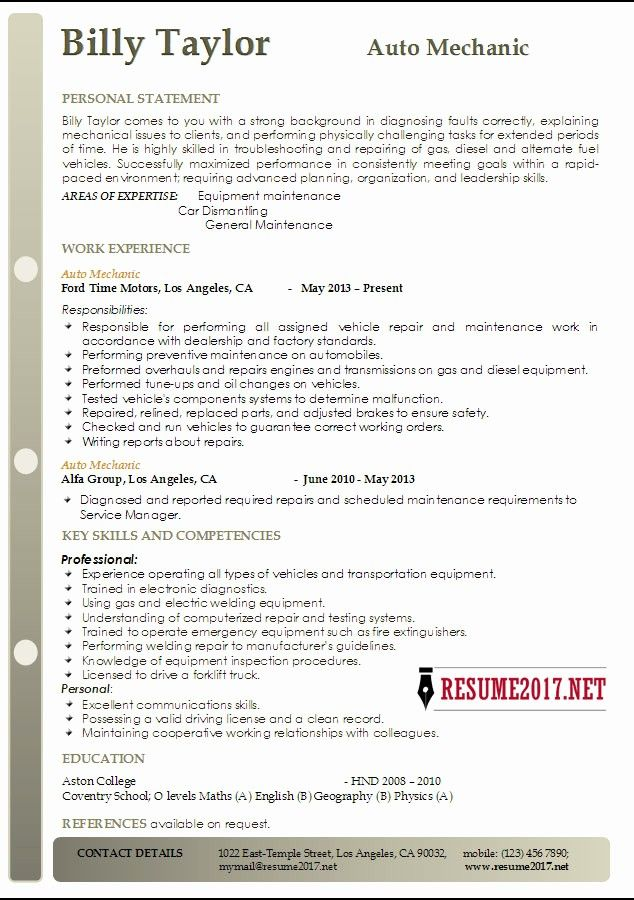 Best Of Pin By Blue Nepal On Cvs Resume Examples Resume Resume Templates