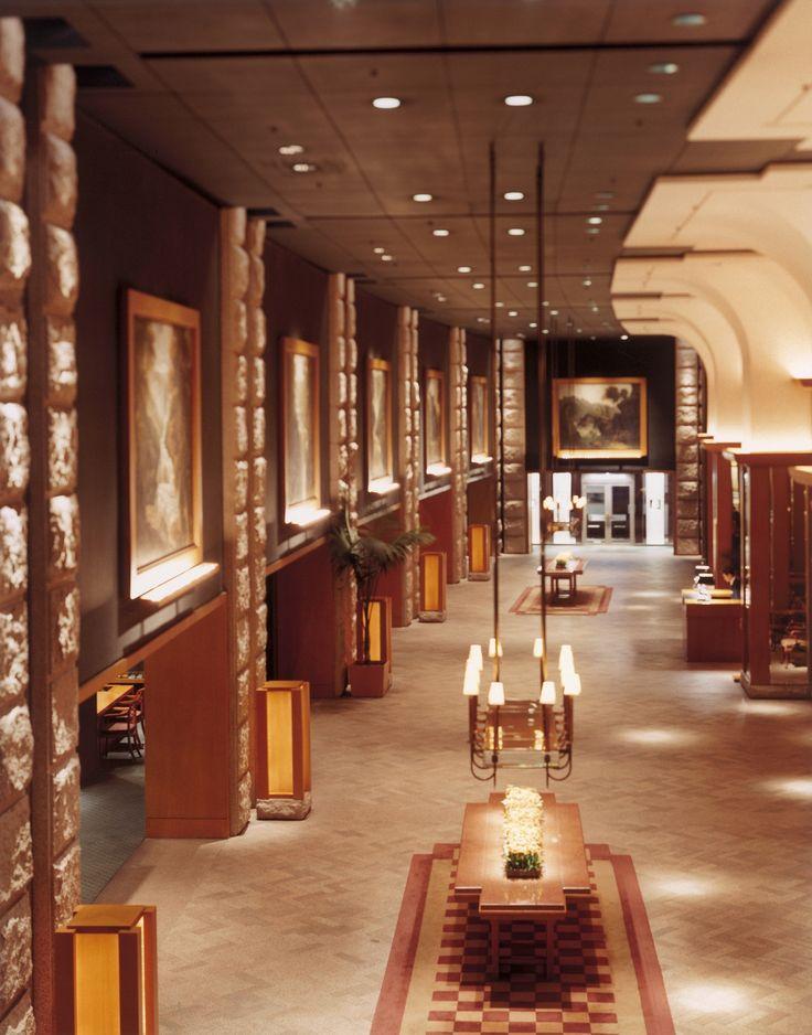 Grand Hyatt Foyer : Best images about grand hyatt seoul hotel on pinterest
