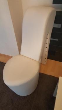 Stuhl/ Sofa/ Sessel in Nordrhein-Westfalen - Jülich | Sessel Möbel - gebraucht oder neu kaufen. Kostenlos verkaufen | eBay Kleinanzeigen