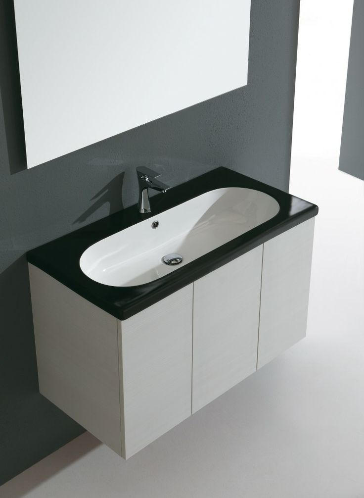 10 best lavabi b colour images on pinterest bathrooms for Arreda il bagno