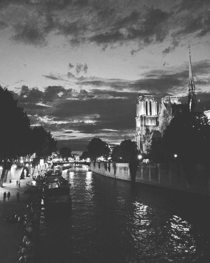 #notredame #paris #travel #explore #france