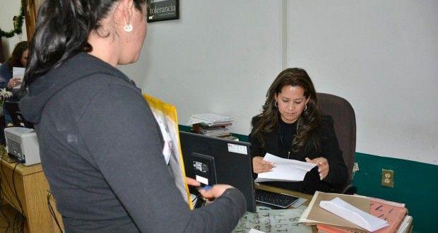 JEREZ. Registro civil reanudará su servicio de doble turno  www.enconecte.com/?p=2443