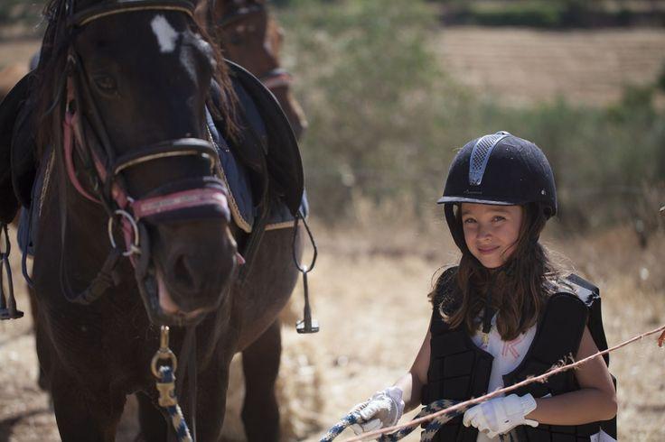 Max Horse:   Un campamento de verano donde aprenderáso te perfeccionarás en  equitación mientras aprendes inglés  #WeLoveBS #inglés #anglès #idiomas #Colonias  #Colonies #Campamento #Camp #Niños #Verano #english #Deporte #sports #Equitacion #Equitacio #Cavalls #Caballo #Hipica #Francés #EspañolParaExtranjeros
