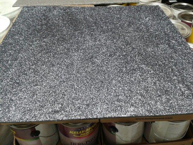 Epoxy glitter sample with hirshfield 39 s fargo west fargo for U motors fargo north dakota