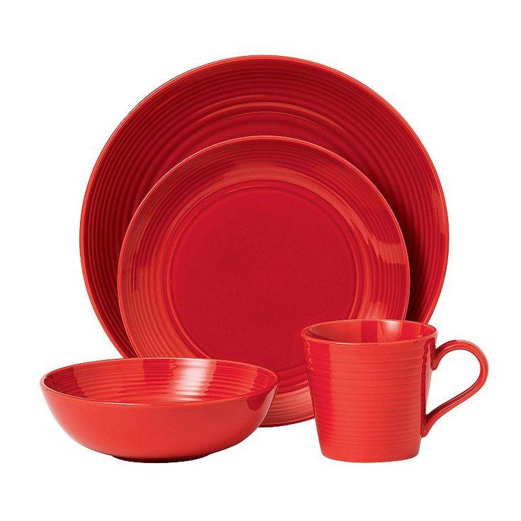 Where can you buy Gordon Ramsay dishware?