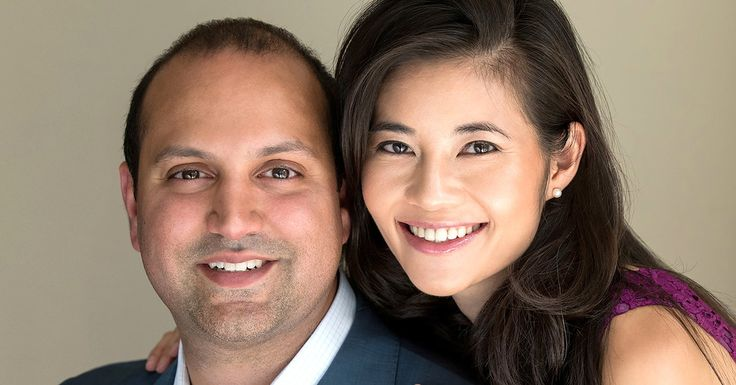 2017-09-10 06:15:01   Photo                           Credit             Fred Marcus                      Salinda Phanitsiri and Kevin John Chithran were married Sept. 9 at the Castle Hotel in Tarrytown, N.Y. The Rev. Jim Rooney, a Roman Catholic priest now affiliated with CITI Ministries,... - #Chithran, #Kevin, #Phanitsiri, #Salinda, #Times, #Us, #York