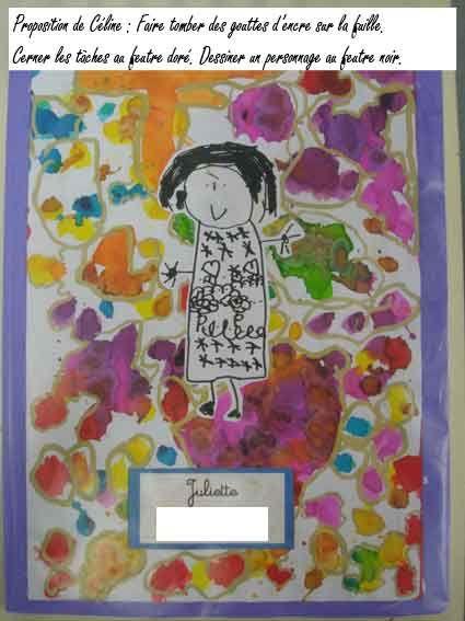 ... en Pinterest | Cuerpo de niña, Collages y Matemáticas básicas