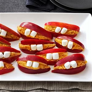 taste of home valentines day appetizers recipes looking for valentines day appetizers get easy