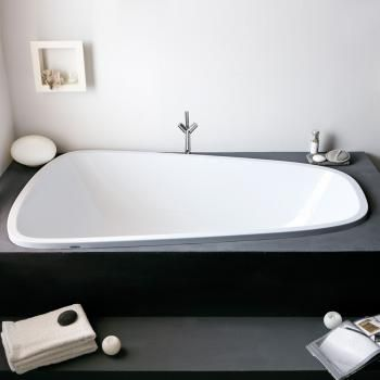 Klassische Badmobel Sanitar Devon