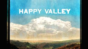 Alt= Happy Valley title card