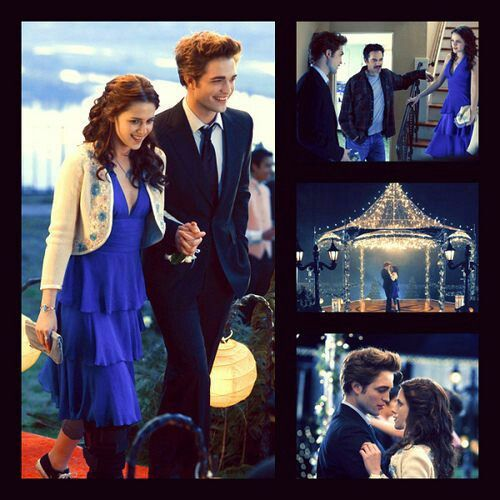 Twilight Wedding Song: 304 Best Images About Twilight Saga On Pinterest