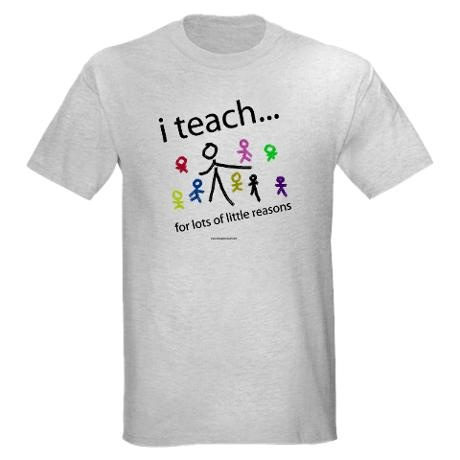53 best images about teacher tshirts on pinterest for T shirt design for education