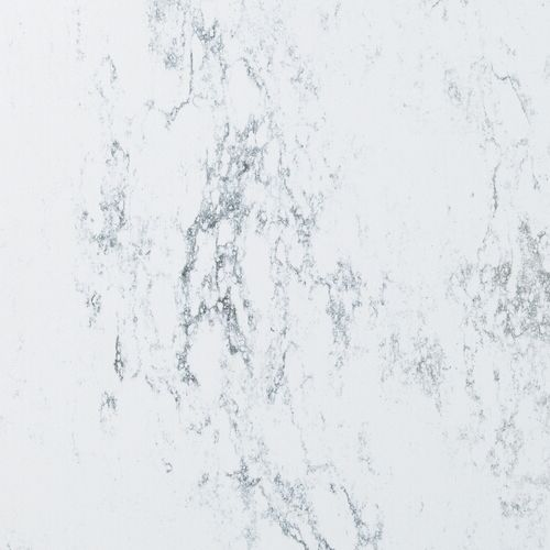 Retail Surface | Okite | 1896 Bianco Carrara : Homogeneous Blend Of Natural  Quartz Crystals And