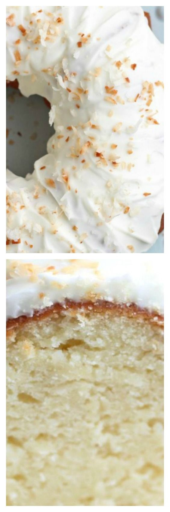 Coconut Cake (Out of this world!!) Tap the link now to find the hottest products for your kitchen!