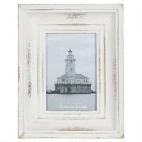 Picture Frames | Collage Picture Frames Canada                                              | Urban Barn