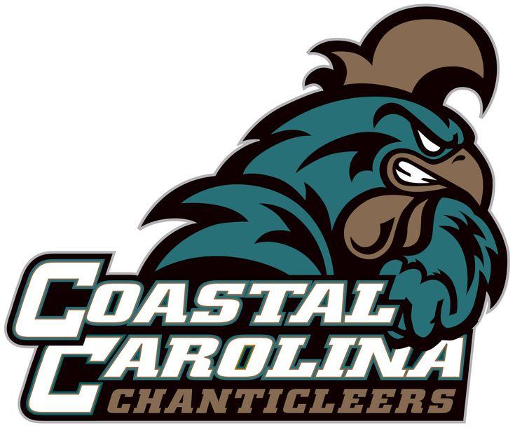 Coastal carolina official athletic site traditions