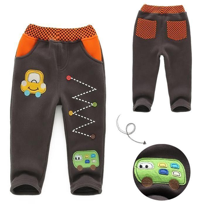 Outono e inverno calças roupa feminino masculino criança criança fleece applique ocasional esportes de pontos de espessamento 2.015 infantis 1270-inPants de Mother & Kids on Aliexpress.com | Alibaba Group