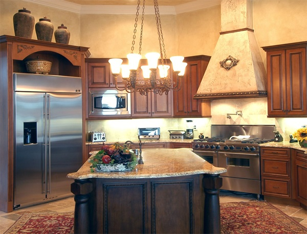 Image Detail For Showcase Kitchens Canton Ct Design Remodeling And Cabinets Ct Near