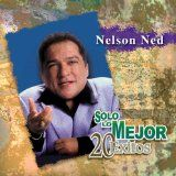 nice LATIN MUSIC - Album - $8.49 -  Solo Lo Mejor